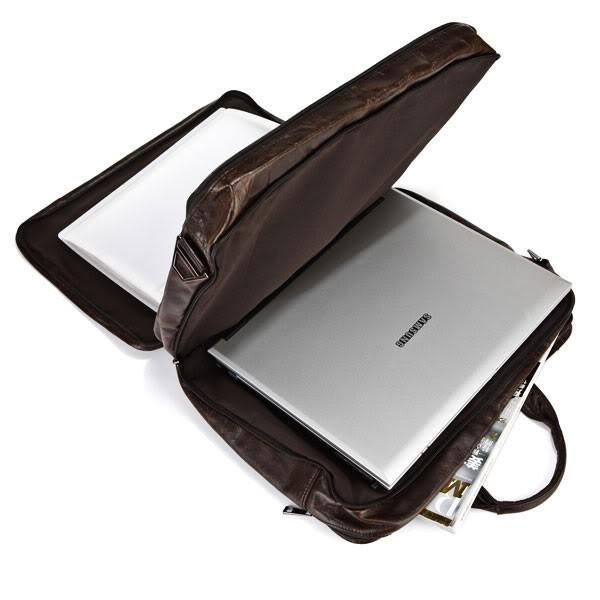 tui-xach-da-dung-laptop-svn-txdncs10-4
