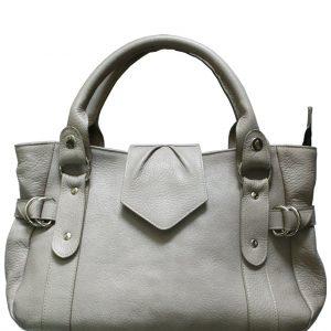 Túi xách nữ thời trang da bò cao cấp