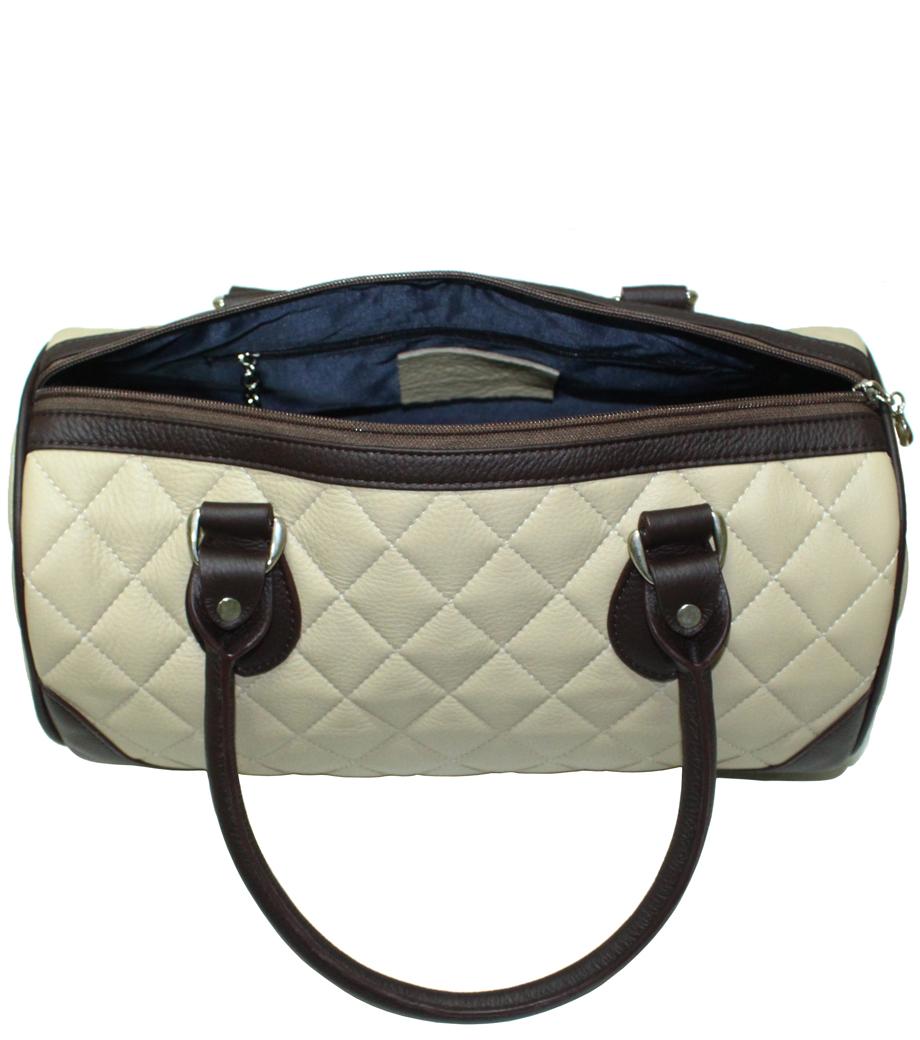Túi xách nữ thời trang da bò SVN-TXN06