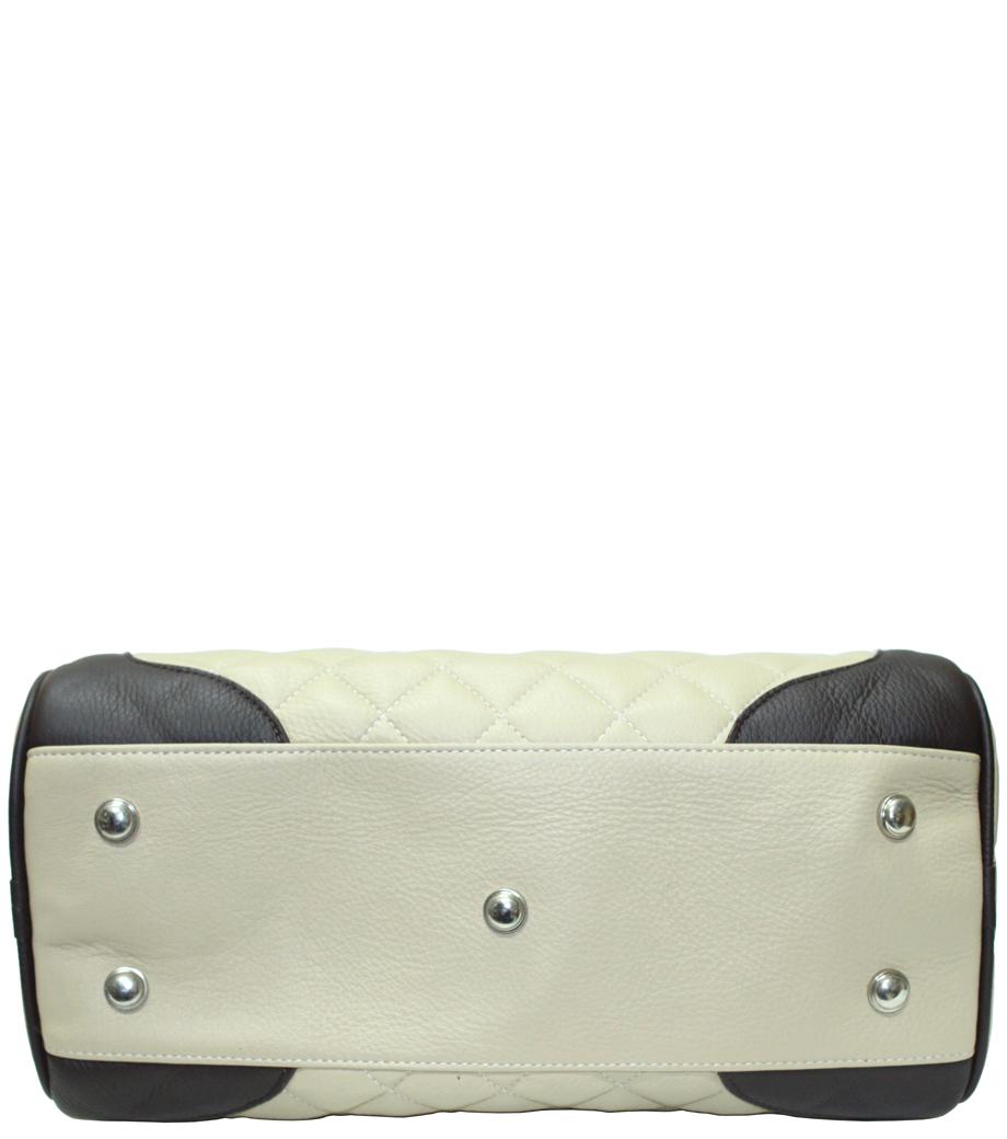 Túi xách nữ thời trang da bò cao cấp SVN-TXN06