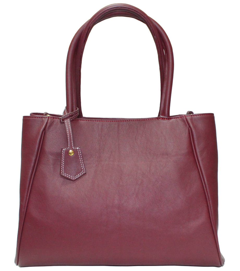 Túi xách nữ thời trang da bò cao cấp SVN-TXN02
