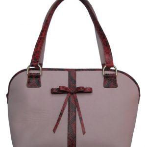 Túi xách nữ thời trang da bò cao cấp SVN-TXN14