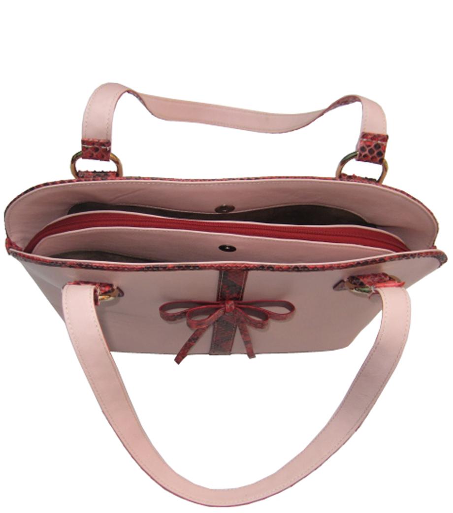 Túi xách nữ thời trang da bò