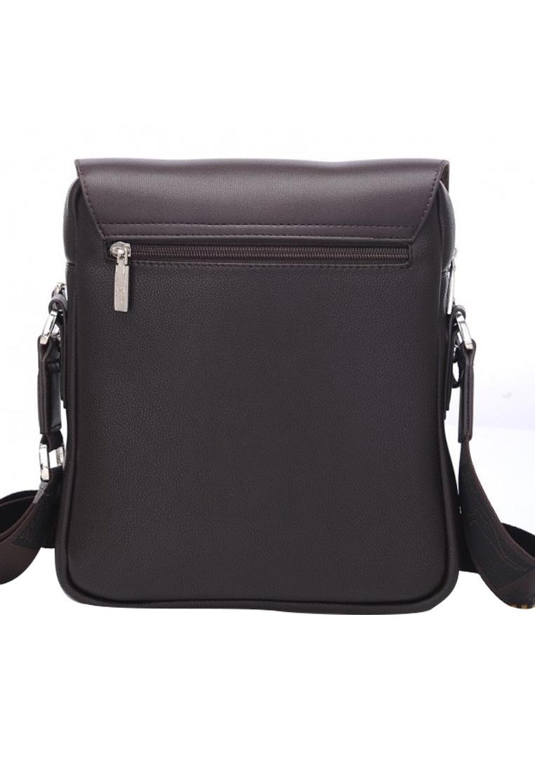 Túi đeo chéo đựng ipad kanguru
