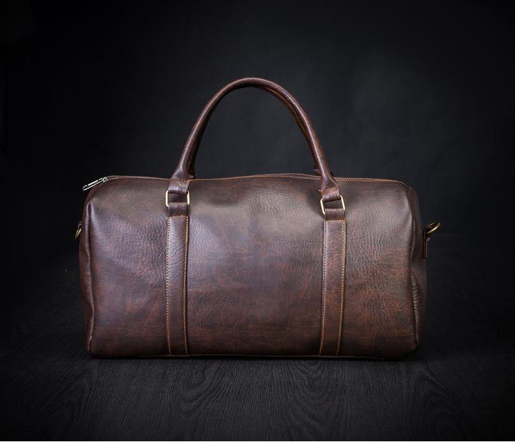 Túi xách du lịch thời trang SN1-Cafe-2