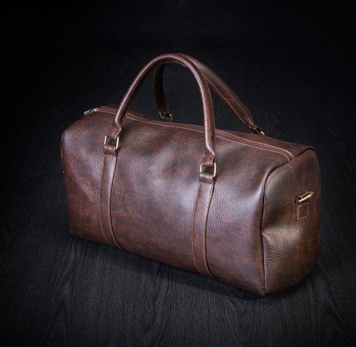 Túi xách du lịch thời trang SN1-Cafe-3