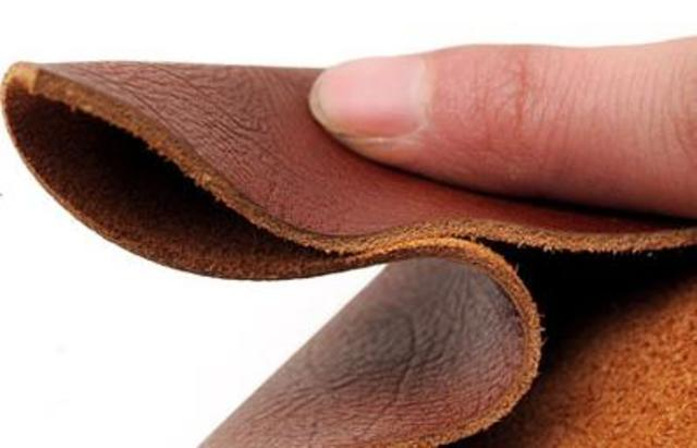 Nguyên liệu làm túi xách nữ svn