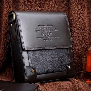 Túi đựng ipad Polo giá rẻ
