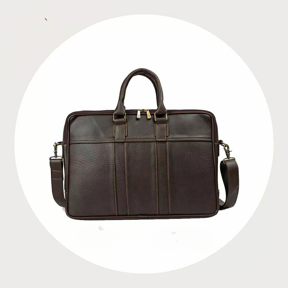 Túi xách nam đựng laptop 15.6 inch