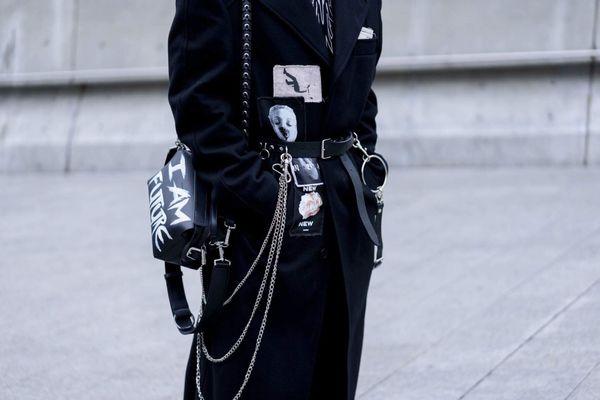 Bạn đã biết cách lựa chọn thắt lưng nam phù hợp với phong cách bản thân?