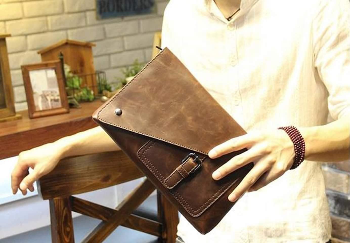 Túi đựng ipad mini cầm tay