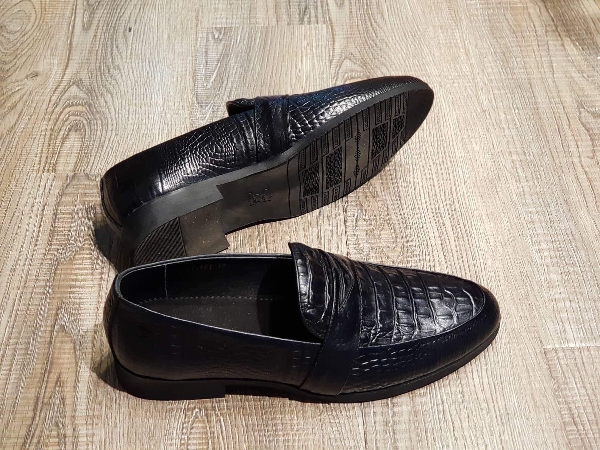 giày lười SVN