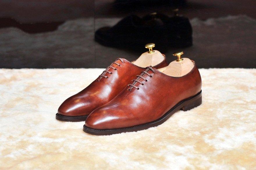 Giày nam công sở SG0020NT