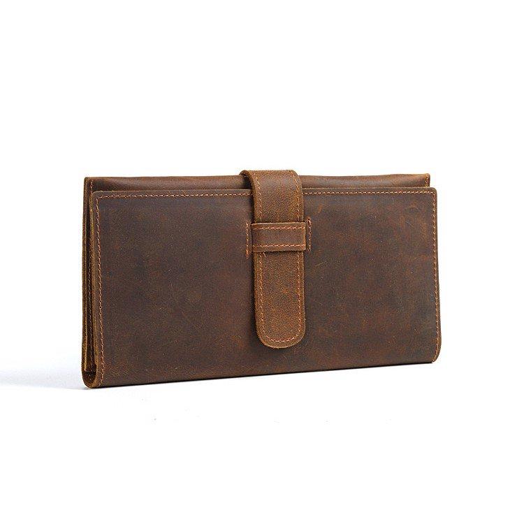 clutch-nam-handmade-da-bo-sap-nhap-italy-c501