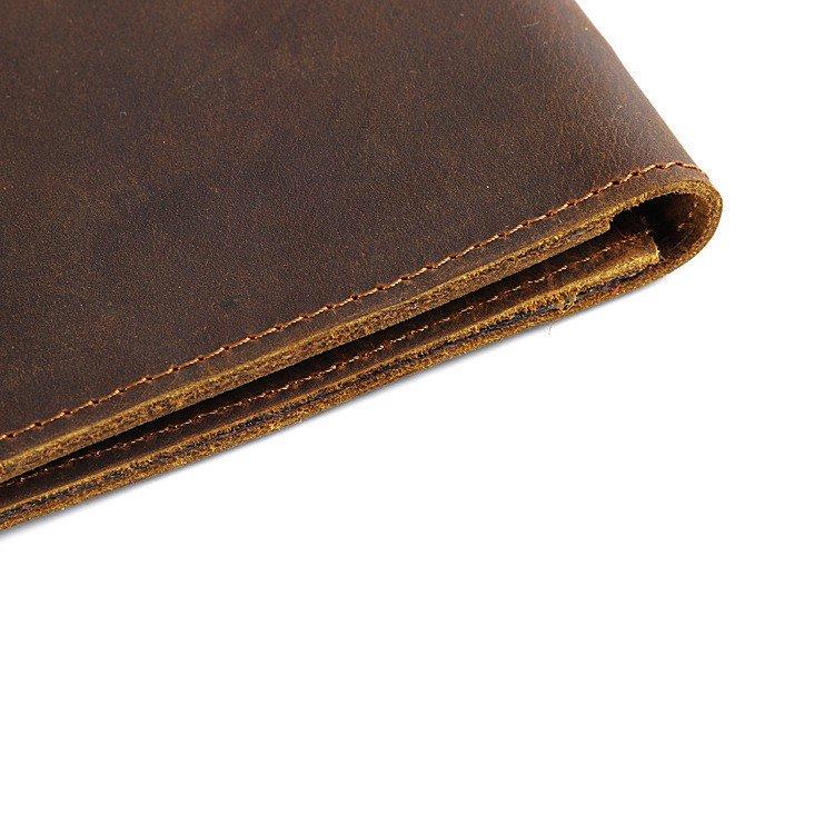 clutch-nam-handmade-da-bo-sap-nhap-italy-c501-2