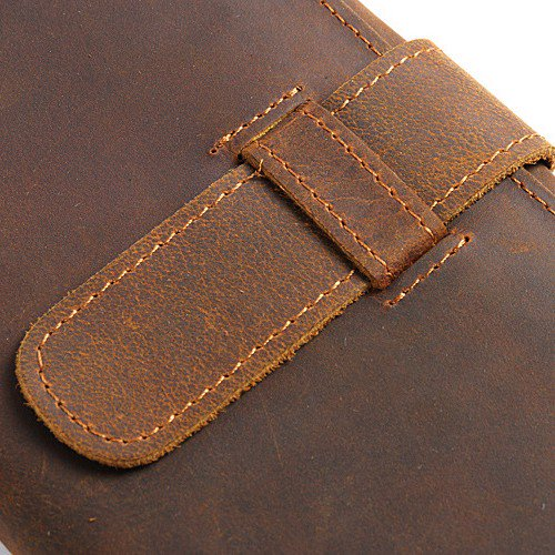 clutch-nam-handmade-da-bo-sap-nhap-italy-c501-5