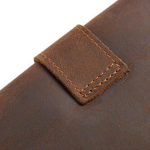 clutch-nam-handmade-da-bo-sap-nhap-italy-c501-6