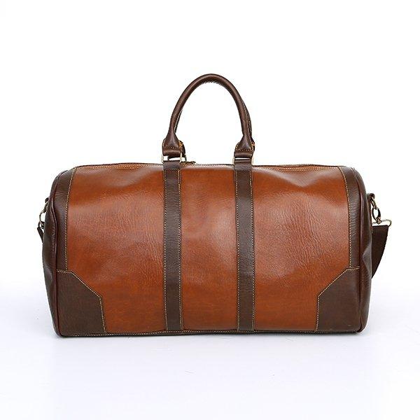 Túi xách du lịch MS01