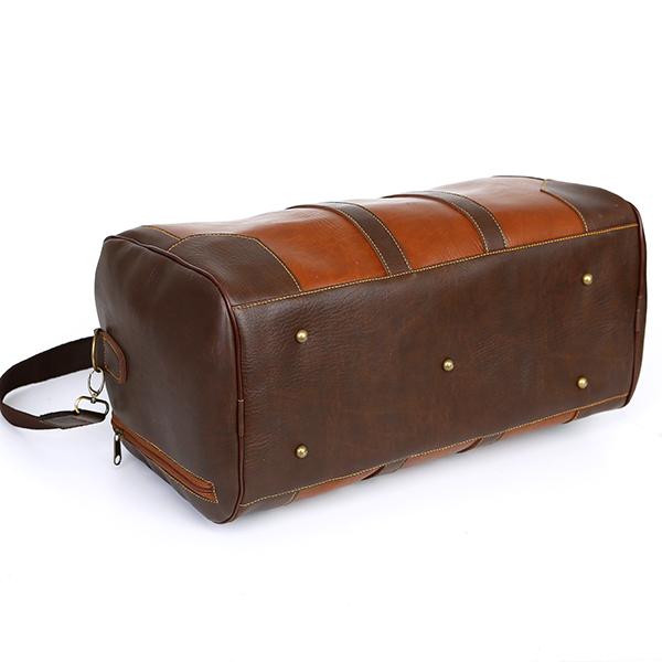 Túi xách du lịch MS01 thời trang hàng hiệu