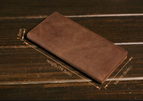 clutch-nam-handmade-thoi-trang-dang-cap-hang-hieu-c450