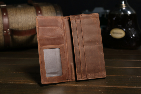 clutch-nam-handmade-thoi-trang-dang-cap-hang-hieu-c450-1