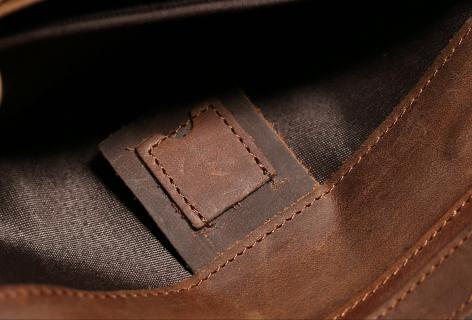 clutch-nam-handmade-thoi-trang-dang-cap-hang-hieu-c450-2