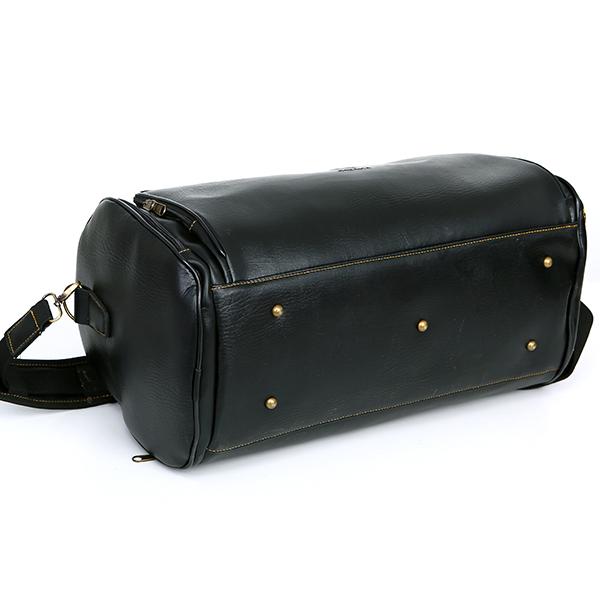 Túi xách du lịch thời trang chính hãng MS02