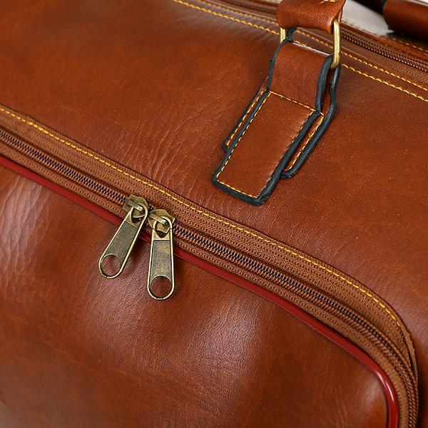 Túi xách du lịch cao cấp MS02