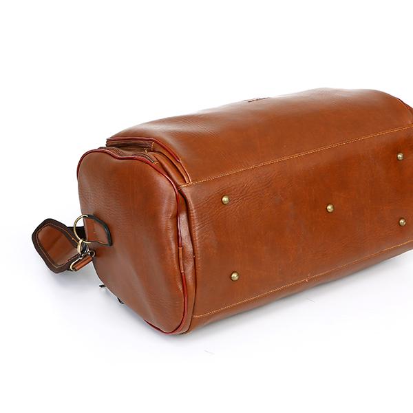 Túi trống du lịch thời trang MS02
