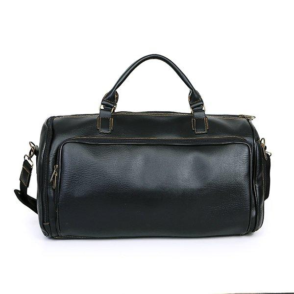 Túi xách du lịch thời trang MS02