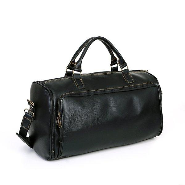 Túi xách du lịch thời trang cao cấp MS02B