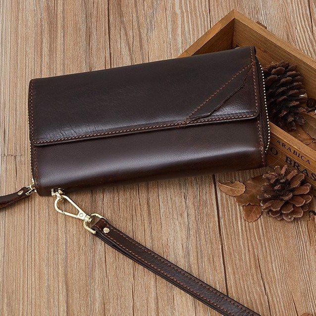clutch-nam-handmade-da-bo-nhap-italy-c504-5