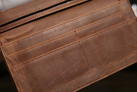 clutch-nam-handmade-thoi-trang-dang-cap-hang-hieu-c450-9