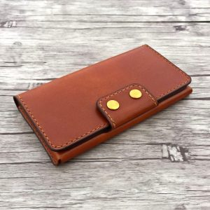 Clutch-nam-hanghieu-nguyen-leather (2)