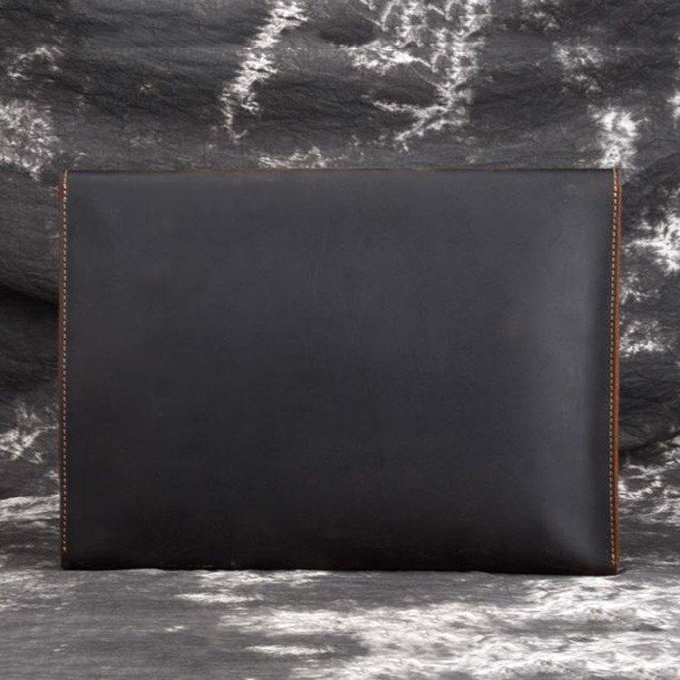 Clutch-bag-handmade-1