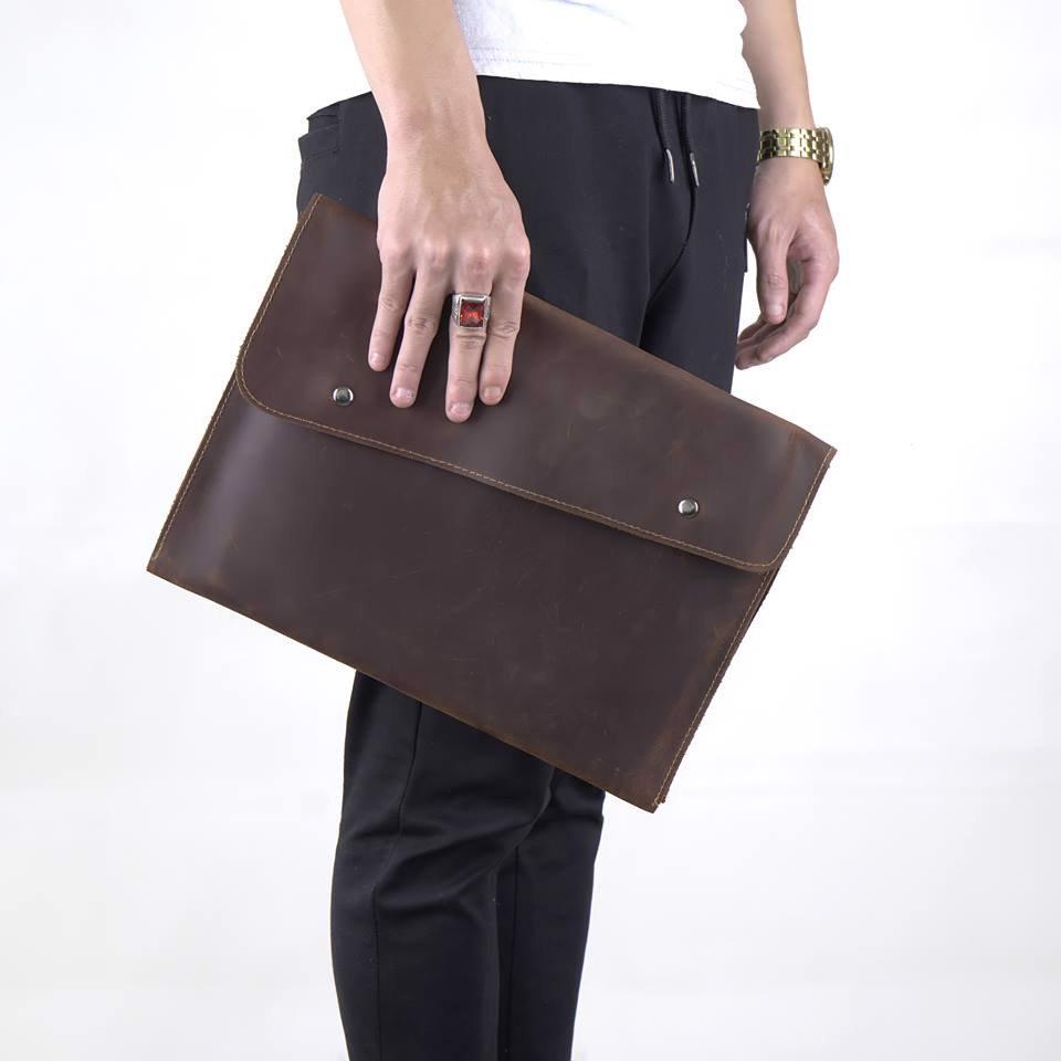 Clutch-bag-handmade-3