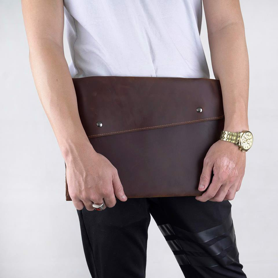 Clutch-bag-handmade-4