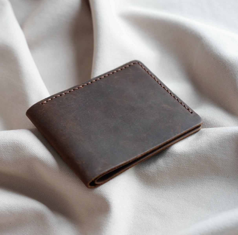 Bóp da handmade VDH1