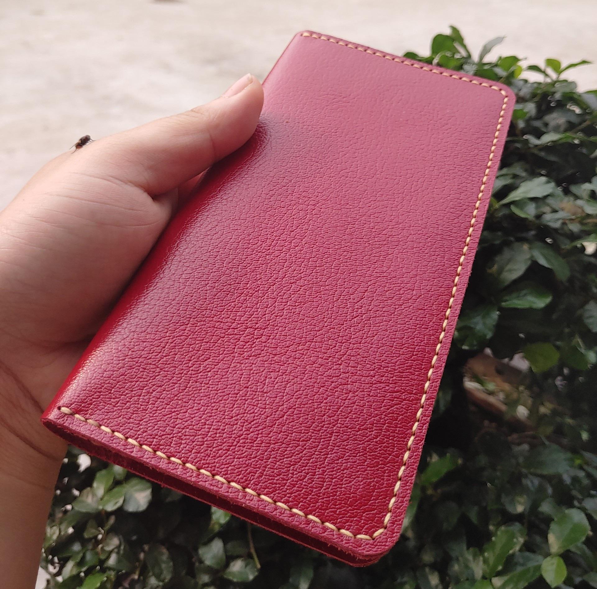Bao da kiêm ốp lưng và ví cầm tay cho điện thoại samsung galaxy Note 8-8