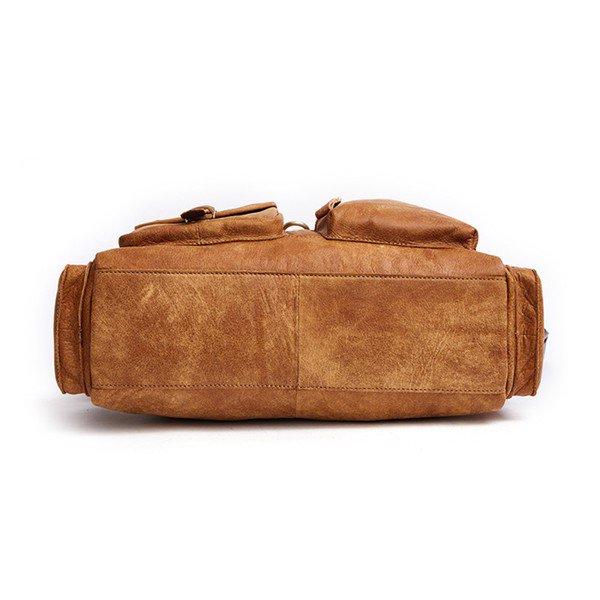 Túi trống thể thao du lịch thời trang tinh tế M450