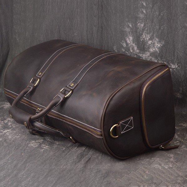Túi xách du lịch thời trang đa dụng đẳng cấp hàng hiệu T2M1