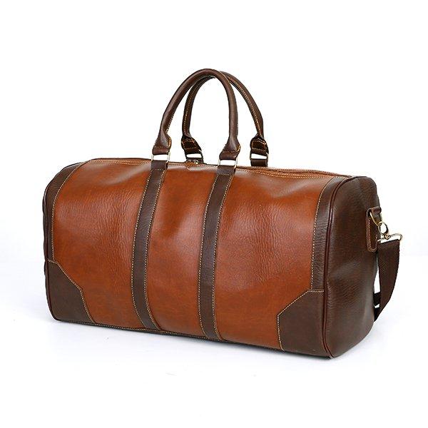 Túi xách du lịch thời trang đa năng tiện dụng hàng hiệu MS01