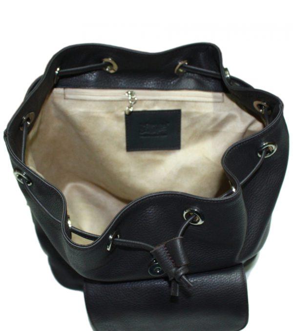 Balo da bò thời trang nữ SVN-BLN01