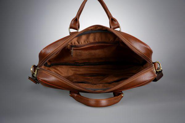 Túi xách nam công sở đựng laptop thời trang hàng hiệu SHL01