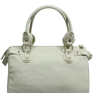 Túi xách nữ thời trang da bò cao cấp SVN-TXN03