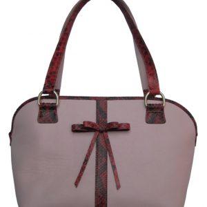 Túi xách nữ thời trang da bò cao cấp SVN-TXNDB14