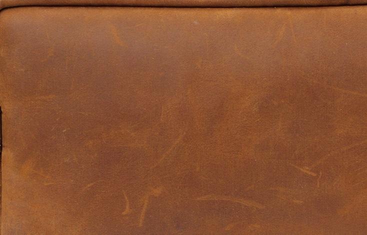 Clutch Nam Da Bò Sap Hàng Hiệu Đẳng Cấp Thời Trang SCL59-16