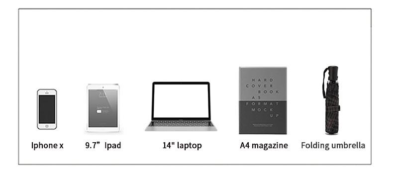 Túi Xách Nam Đựng Laptop Da Bò Thật Thời Trang STX39-17