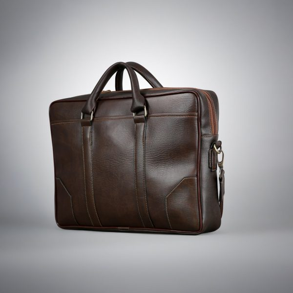 túi xách nam đựng laptop thời trang SHL